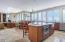 359 Salishan Dr, Gleneden Beach, OR 97388 - 359Salishan-09