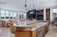 359 Salishan Dr, Gleneden Beach, OR 97388 - 359Salishan-12