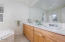1908 NW 35th Pl, Lincoln City, OR 97367 - 1908NW35th-11