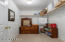 1908 NW 35th Pl, Lincoln City, OR 97367 - 1908NW35th-13