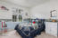 1908 NW 35th Pl, Lincoln City, OR 97367 - 1908NW35th-14