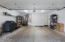 1908 NW 35th Pl, Lincoln City, OR 97367 - 1908NW35th-18