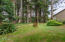 1908 NW 35th Pl, Lincoln City, OR 97367 - 1908NW35th-20
