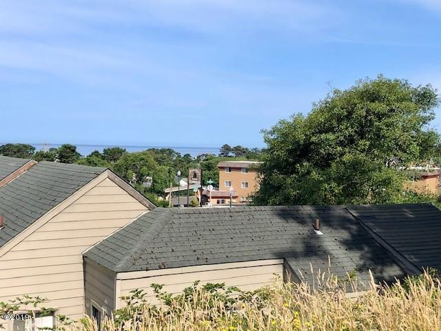 1700 BLK NE 20th Street, Lincoln City, OR 97367 - View 1.2