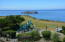 301 Otter Crest Drive, 348-349, Otter Rock, OR 97369 - Playground
