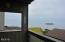301 Otter Crest Drive, 348-349, Otter Rock, OR 97369 - View from deck