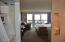 301 Otter Crest Drive, 348-349, Otter Rock, OR 97369 - Entry hall to bedroom