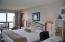 301 Otter Crest Drive, 348-349, Otter Rock, OR 97369 - Bedroom