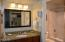 301 Otter Crest Drive, 348-349, Otter Rock, OR 97369 - Vanity area and bath