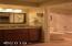 301 Otter Crest Drive, 348-349, Otter Rock, OR 97369 - Bathroom