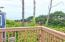 4875 N Hwy 101, L-23, Depoe Bay, OR 97341 - view