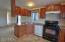 4875 N Hwy 101, L-23, Depoe Bay, OR 97341 - Kitchen