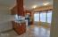 4875 N Hwy 101, L-23, Depoe Bay, OR 97341 - Kitchen and Nook