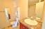 4875 N Hwy 101, L-23, Depoe Bay, OR 97341 - Bathroom