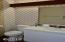 301 Otter Crest Dr, 358-9, 1/6th Share, Otter Rock, OR 97369 - Half bath off kitchen