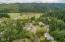 1109 NE Canyon Dr, Toledo, OR 97391-2320 - DJI_0021-HDR