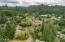 1109 NE Canyon Dr, Toledo, OR 97391-2320 - DJI_0024-HDR