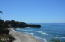 301 Otter Crest Drive, 204-205, Otter Rock, OR 97369 - Marine Gardens Beach at Otter Crest