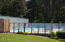 301 Otter Crest Drive, 204-205, Otter Rock, OR 97369 - Heated swimming pool