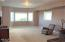 7375 Dana Ln Ct, Pacific City, OR 97135 - Dan11