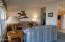 335 SE Winchell St, Depoe Bay, OR 97341 - Living rom