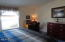 335 SE Winchell St, Depoe Bay, OR 97341 - Master bedroom
