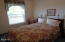 335 SE Winchell St, Depoe Bay, OR 97341 - Bedroom #3