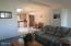 335 SE Winchell St, Depoe Bay, OR 97341 - DSC01002