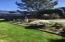 6225 N. Coast Hwy Lot 133, Newport, OR 97365 - IMG_1983