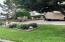 6225 N. Coast Hwy Lot 133, Newport, OR 97365 - IMG_1740