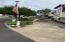 6225 N. Coast Hwy Lot 133, Newport, OR 97365 - IMG_1738