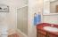 2190 NE Indian Shores Dr, Lincoln City, OR 97367-3128 - Guest Bath (1280x850)