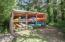 2190 NE Indian Shores Dr, Lincoln City, OR 97367-3128 - Kayak Storage (1280x850)
