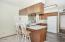 2190 NE Indian Shores Dr, Lincoln City, OR 97367-3128 - Kitchen - View 1 (1280x850)