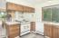 2190 NE Indian Shores Dr, Lincoln City, OR 97367-3128 - Kitchen - View 2 (1280x850)