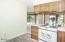 2190 NE Indian Shores Dr, Lincoln City, OR 97367-3128 - Kitchen - View 4 (1280x850)