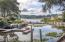 2190 NE Indian Shores Dr, Lincoln City, OR 97367-3128 - Lake View (1280x850)