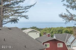 3223 NW Oar Drive, Lincoln City, OR 97367 - Ocean View #1 (1280x850)