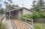 3223 NW Oar Drive, Lincoln City, OR 97367 - Exterior - View 1 (1280x850)
