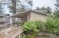 3223 NW Oar Drive, Lincoln City, OR 97367 - Exterior - View 2 (1280x850)