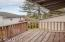 3223 NW Oar Drive, Lincoln City, OR 97367 - Deck (850x1280)