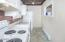 3223 NW Oar Drive, Lincoln City, OR 97367 - Kitchen - View 3 (1280x850)