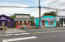 34370 US-101, Cloverdale, OR 97112 - Red building & teal building