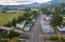 34370 US-101, Cloverdale, OR 97112 - From above