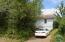 1303 N Nye St, Toledo, OR 97391 - Parking