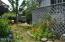 1303 N Nye St, Toledo, OR 97391 - 1303 N. Nye St Toledo 004