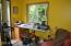 1303 N Nye St, Toledo, OR 97391 - 2nd Bedroom