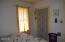 1303 N Nye St, Toledo, OR 97391 - Bedroom 1
