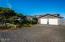 5645 El Circulo Ave, Gleneden Beach, OR 97388 - Over 1600 Main Level Living
