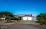5645 El Circulo Ave, Gleneden Beach, OR 97388 - Peaceful Setting